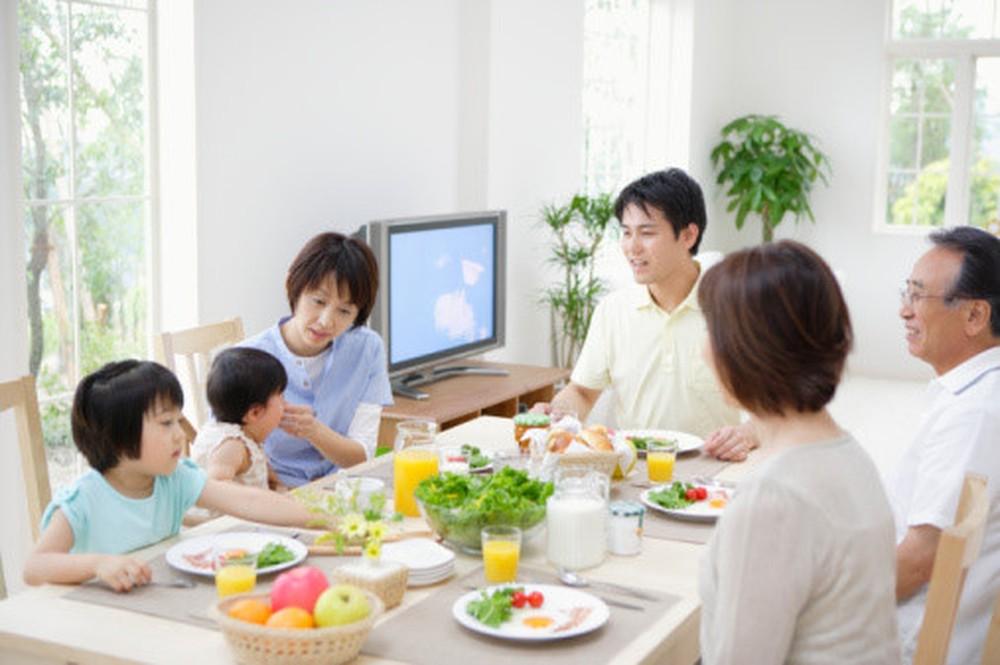 20 cách trị biếng ăn ở trẻ, mẹ đã áp dụng chưa - Ảnh 4
