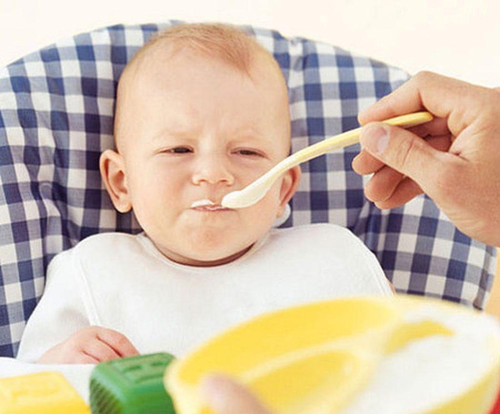 20 cách trị biếng ăn ở trẻ, mẹ đã áp dụng chưa - Ảnh 5