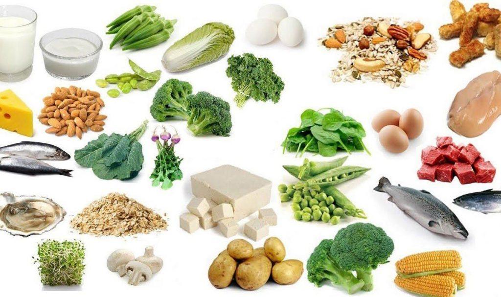 Có nên cho trẻ sử dụng vitamin tổng hợp không - Ảnh 3