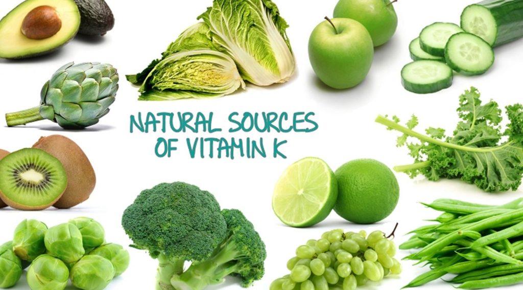 Những vitamin nào cần thiết cho trẻ vào mùa đông Ảnh 6