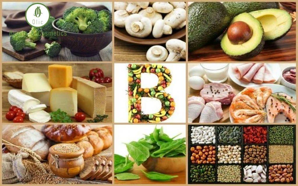 Những vitamin nào cần thiết cho trẻ vào mùa đông Ảnh 4