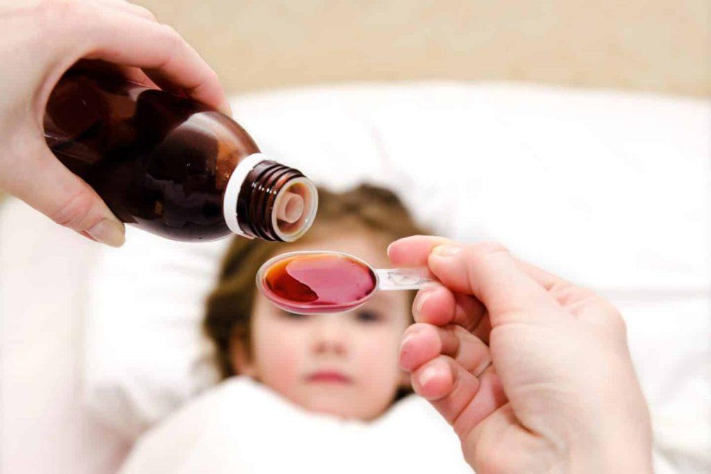 Những loại thuốc bổ cho bé tăng cân, cải thiện ăn uống hấp thu tốt - Ảnh 3