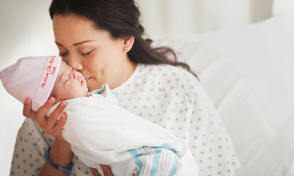 Tại sao cần tăng sức đề kháng cho bé - Ảnh 2