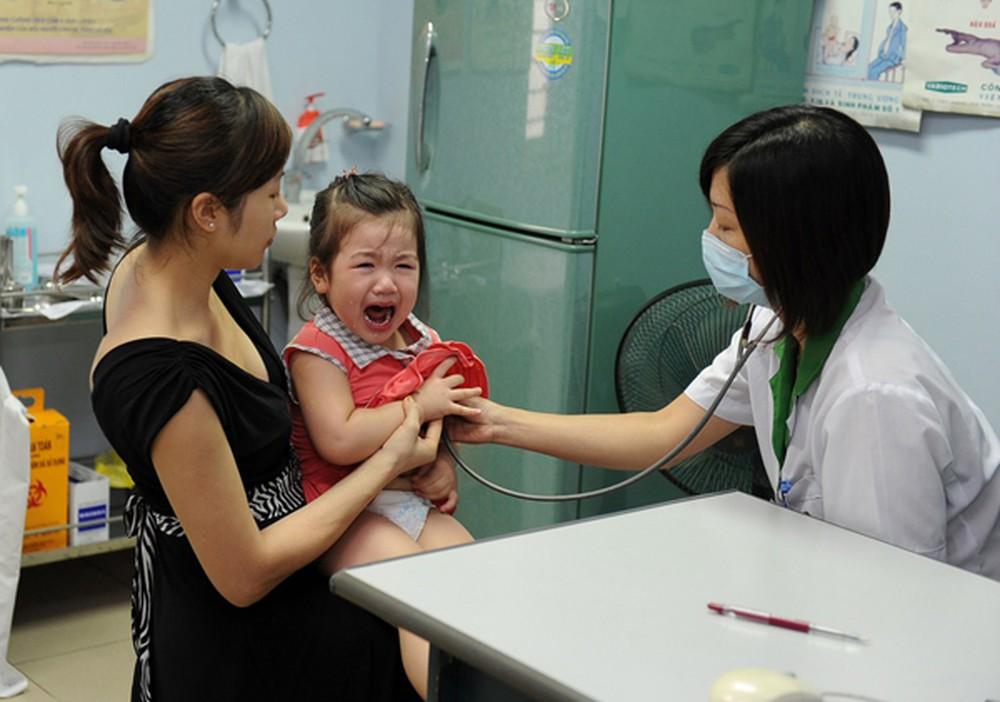 Tìm ra loại thuốc tăng sức đề kháng cho trẻ từ thiên nhiên - Ảnh 2