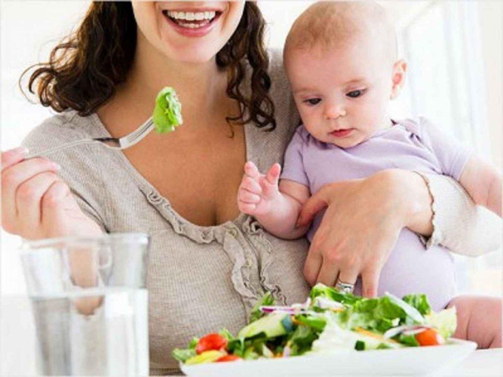 Nhận biết trẻ sơ sinh bị táo bón và cách xử lý kịp thời - Ảnh 4