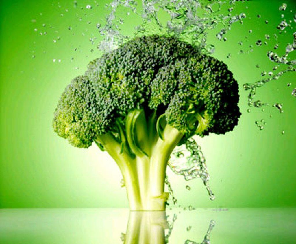 Top 5 loại thực phẩm tăng sức đề kháng cho trẻ - Ảnh 4