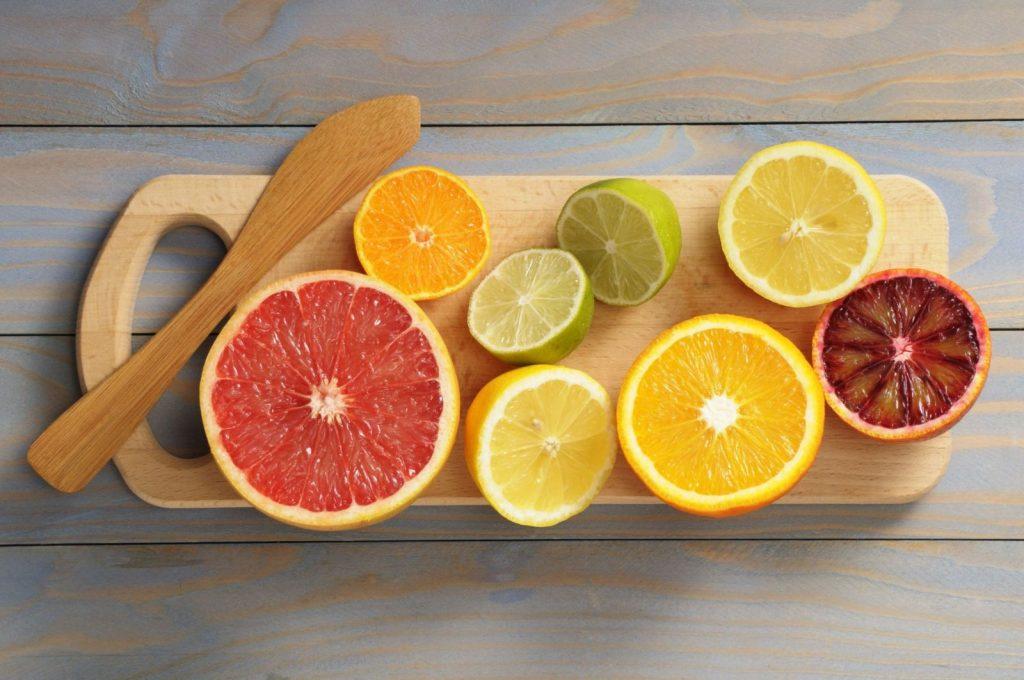 Top 5 loại thực phẩm tăng sức đề kháng cho trẻ - Ảnh 5